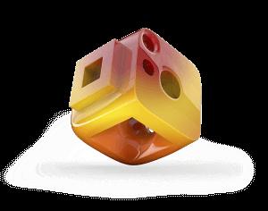 Oberflächentechnik | Füllern / Lackieren | Verlauf