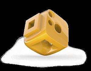 Oberflächentechnik | Füllern / Lackieren | Orange