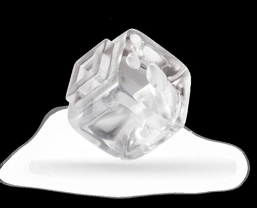VeroClear | 3D-Druck | Material