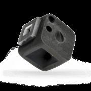 3D-Druck | Digitales Material (weich)