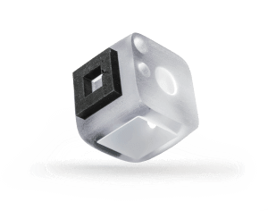 3D-Druck | Digitales Material