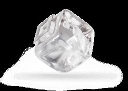 VeroClear Rapid Prototyping 3D-Druck