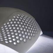 Rapid Prototyping yp helmet Fahrradhelm